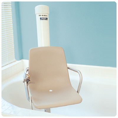 Got-it?: PORTABLE BATH LIFT